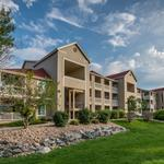 Lakewood apartment complex sells for $47 million