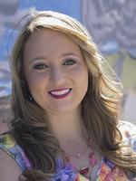 Kelsey Caldwell