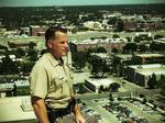 Wichita police all have body cameras