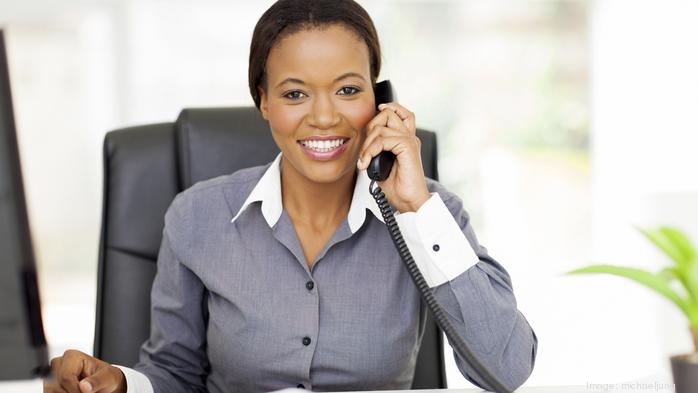 Here's why I make 25 prospecting calls every day (and how I do it)