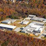 Triad manufacturer expanding with $4.5M distribution center