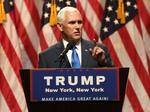 ​Vice President Pence to visit Milwaukee Saturday