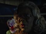 'Madea Gets Pregnant' filming in Atlanta