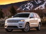 Fiat Chrysler's move to build Jeep Cherokees in Belvidere is applauded