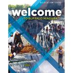 Invest Buffalo Niagara releases new re-lo guide