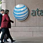 AT&T/Time Warner merger deadline extended for third time