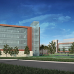 Florida Hospital parent plans local HQ expansion