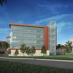 Florida Hospital parent to expand footprint with 2 big land grabs