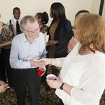 ​4 ways to turn your networking up a notch