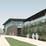 Still no contractor for the Potomac Yard Metro, but a decision should be coming soon