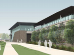 Another delay for the $268M Potomac Yard Metro station