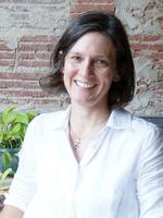 Kristen Osterlund