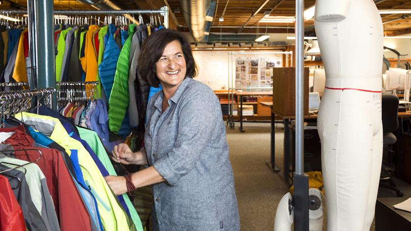 62ba9d979 Patagonia to open retail location in Shadyside - Pittsburgh Business ...