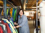 Patagonia to open retail location in Shadyside