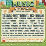 Music Midtown produces major economic impact in Atlanta