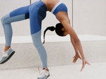 Startup selling yoga pants, other activewear pulls in $34 million