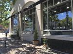 BevMo goes boutique at its new East Bay location