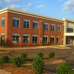 Expanded medical offerings planned for Waverly