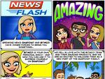 Snapchat unveils why it spent $100 million on Bitstrips