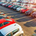 Auto dealer purchases new facility in Plano