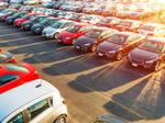 Arlington-based auto dealers association acquires buy-here, pay-here alliance