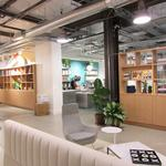 Exclusive: Meet the co-working company expanding in San Francisco, challenging WeWork