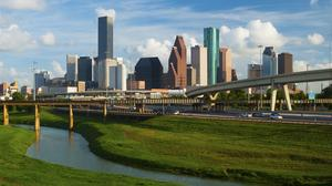 TxDOT to close I-10 in downtown Houston this weekend