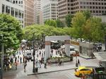 Parks and Recreation Inc.: Inside the transformation of Seattle's downtown parks