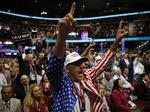 RNC Notebook: Business owners take the stage