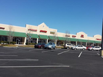 Part of Walmart-anchored Kissimmee plaza sells for $10.65M