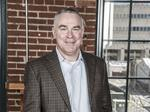 Cultivation Capital participates in funding of Indianapolis startup
