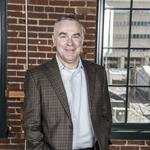 St. Louis investor part of Indianapolis startup's $2 million seed round
