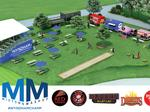The Wyndham Championship to feature food trucks, beer garden