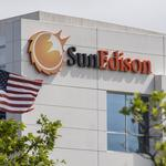 <strong>Oracle</strong> objects to SunEdison transfer agreement