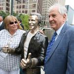 TV producer, director Garry Marshall left his mark on Milwaukee