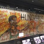 This is how big demand is for African-American history museum tickets (Video)