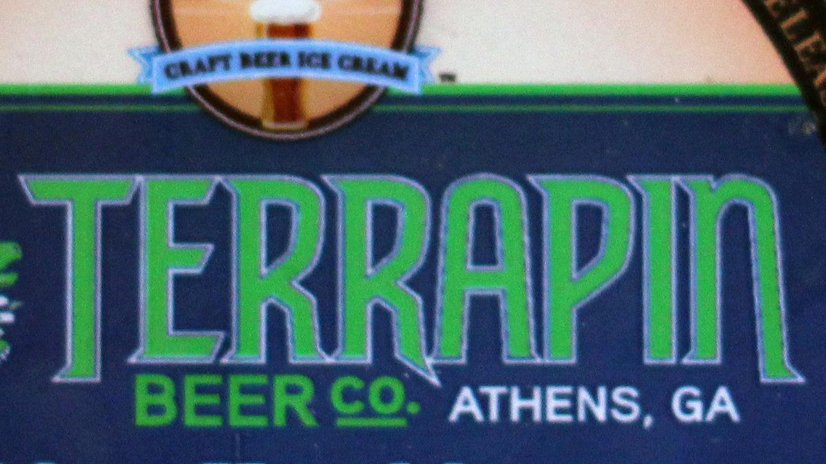 Terrapin Opening Breaks Riverside Theater Alcohol Sales