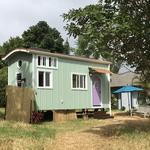 <strong>Bill</strong> proposes to increase affordable housing for farm workers through tiny homes