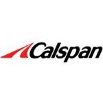 Calspan to begin work on new crash-test simulator this fall