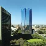 HDRC: Frost Tower 'could be better if it were taller' (Slideshow)