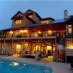 Lake Homes Realty expands its footprint