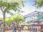 Mixed-use project billed as 'economic driver' for Avondale