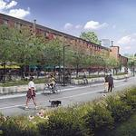 Atlanta City Council approves new version of TSPLOST