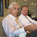 Umpqua Bank's $2 billion mega-deal clears last hurdle