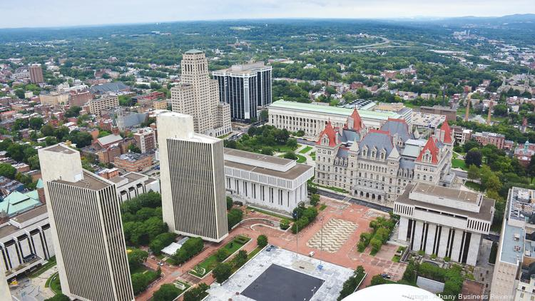Albany ny one of the best places to live says us news for List of best cities to live in the world