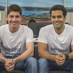 Back4App wants to change how companies make apps