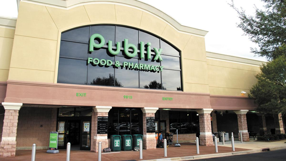 Denied proposed publix grocery site faces uphill battle for New durham media center