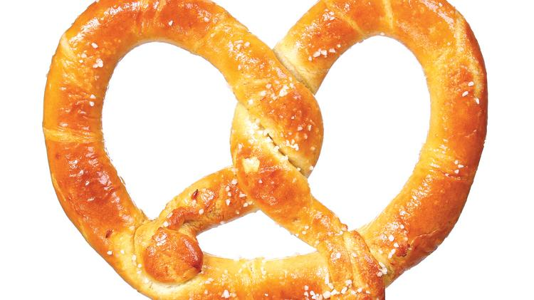 Among The Items On AMC Theatres New Concessions Lineup Is Bavarian Legend A