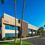 Real estate: Phoenix group buys Chandler Tech Center