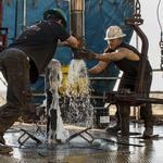 Colorado company to buy hotels in Texas, Oklahoma, Louisiana oil areas